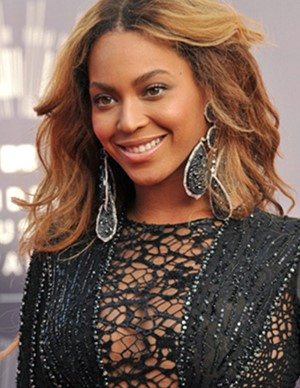 What is refinement rhinoplasty? - Beyonce