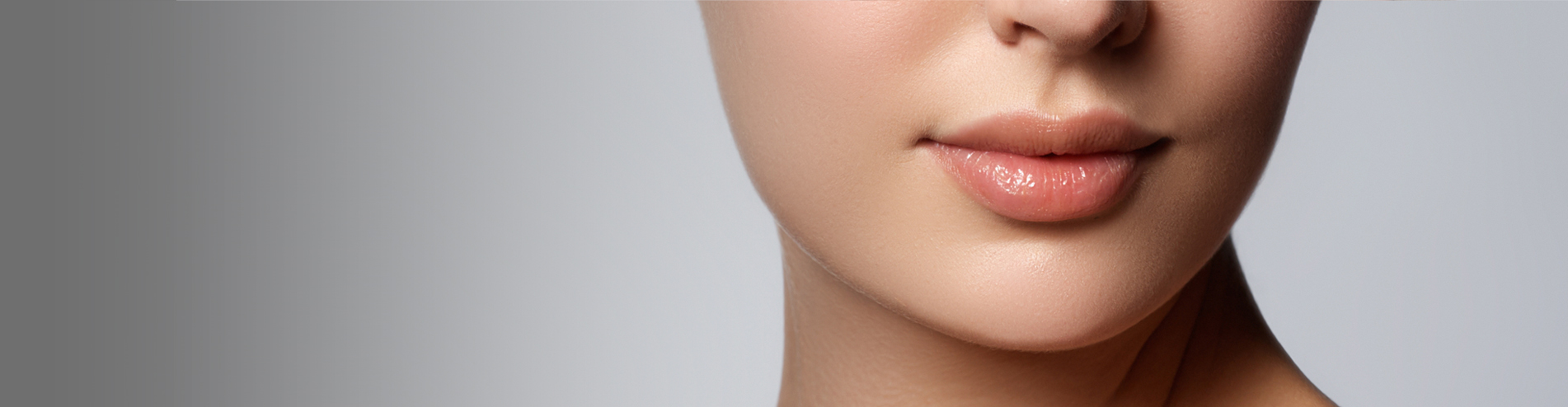 Before and After: Lip Augmentation & Reduction