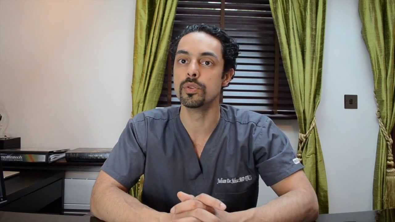 Watch Video: What is the recovery after facelift surgery? The truth revealed…