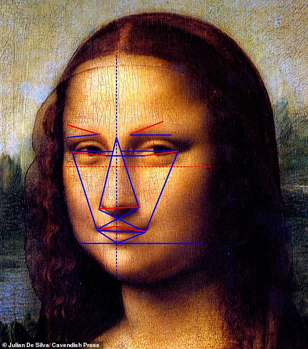 Mona Lisa may not be as pretty as art lovers like to think?
