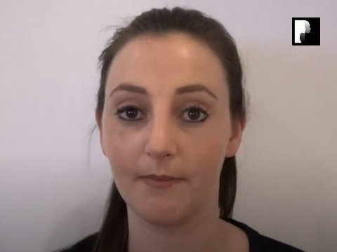 Rhinoplasty Video Diary –3-Weeks After surgery, 18 of 18