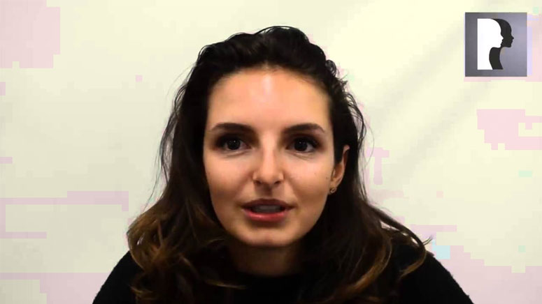 Watch Video: Patient Review: West London Rhinoplasty and Sedation with Dr. Julian De Silva